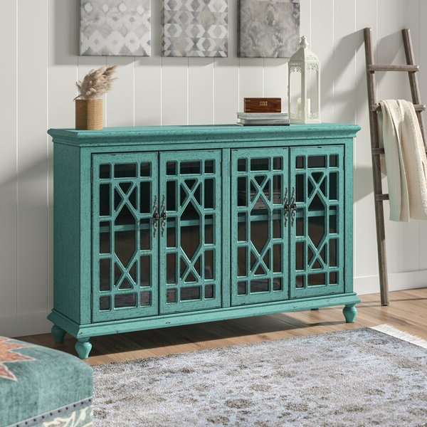 Well Known Ethelinda Media Credenzas Throughout Credenza Media (View 18 of 20)