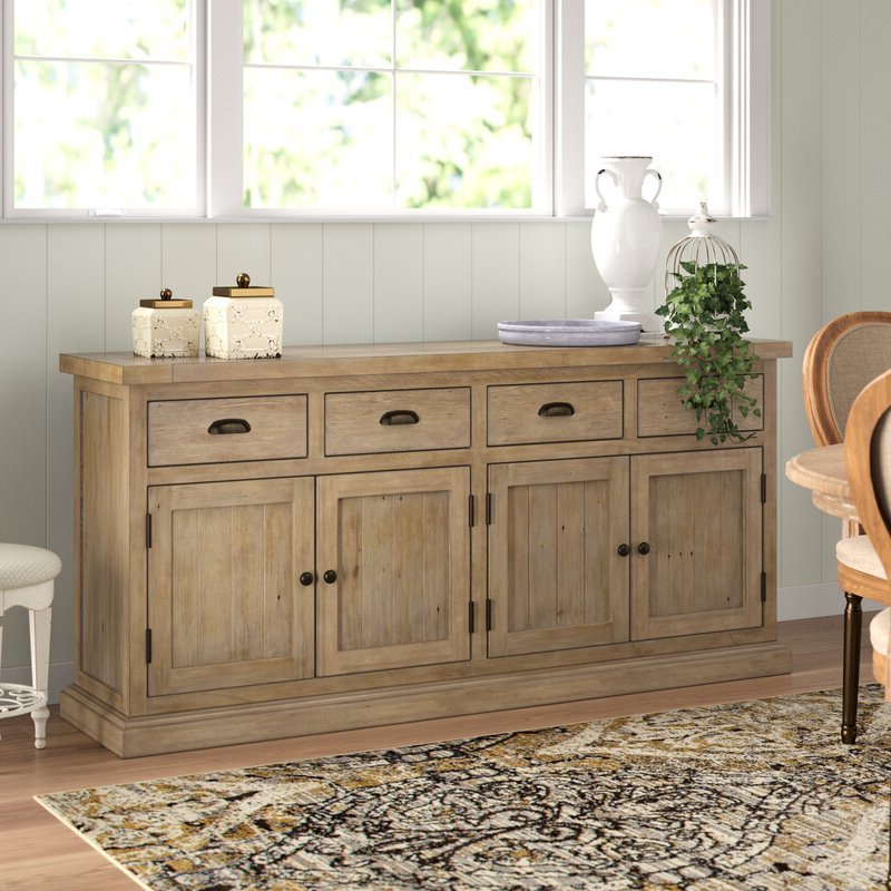 Well Known Gertrude Sideboards Within Gertrude Sideboard (View 18 of 20)