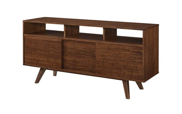Well Known Gorgeous Small Shallow Sideboard Village Room Furniture Intended For Annecy Sideboards (View 18 of 20)