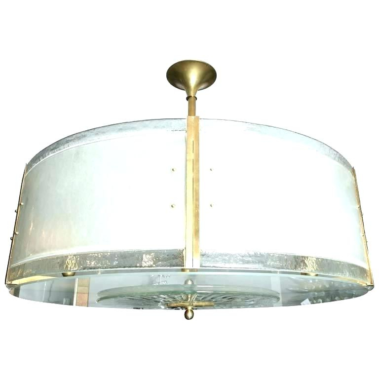 Well Known Hermione 5 Light Drum Chandeliers Inside Drum Chandelier Sale – Maidalivers (View 28 of 30)