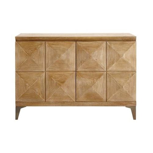 Well Known Mango Wood Sideboard W 102Cm Regarding Stella Sideboards (View 20 of 20)