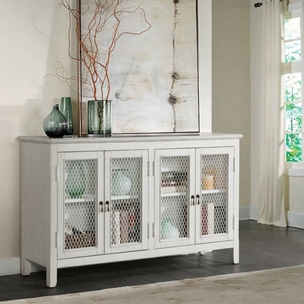 Well Known Outdoor Patio Buffet Sideboard (View 19 of 20)