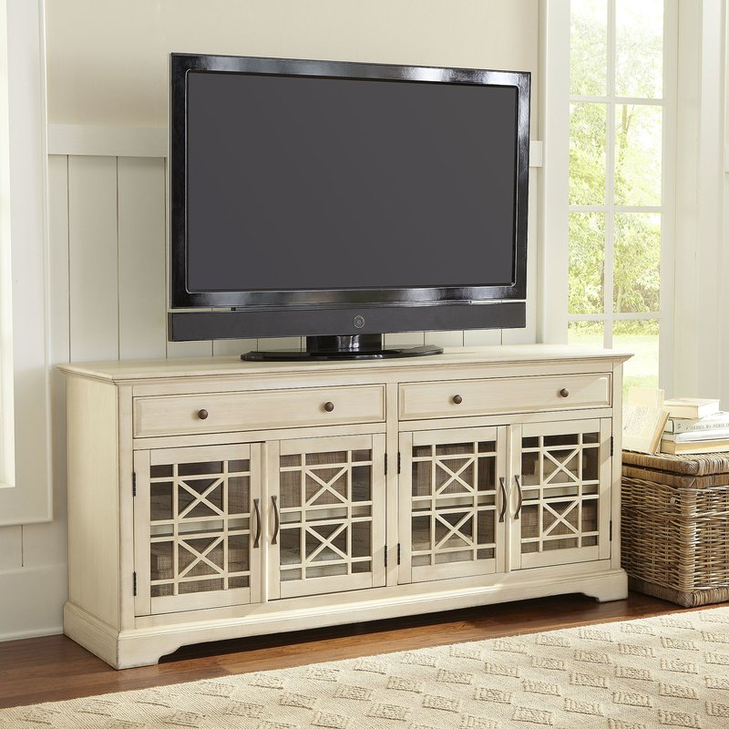 """Well Known Parmelee Tv Stands For Tvs Up To 65"""" Pertaining To Daisi Tv Stand For Tvs Up To 70"""" (View 20 of 20)"""
