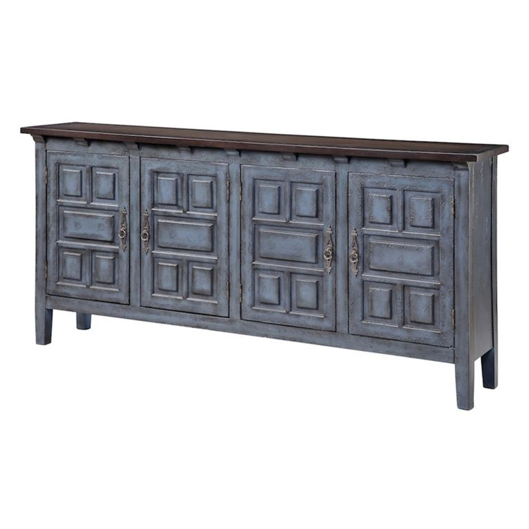 Well Known Payton Serving Sideboards Regarding Stein World Cort Accent Cabinet (View 20 of 20)