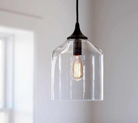 Well Known Pendant Lighting Pros & Cons In Your Home (View 30 of 30)