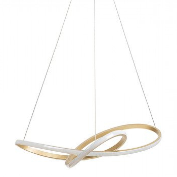 Well Known Pendant Lighting (View 19 of 30)