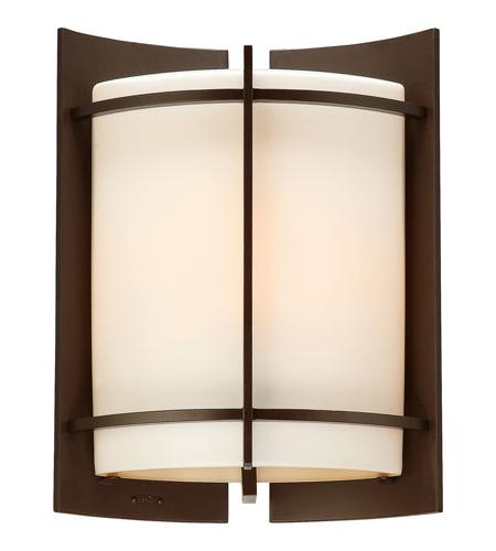 Well Known Quoizel Lighting Nolan 1 Light Outdoor Wall Lantern In Western Bronze Nn8309wt In Nolan 1 Light Lantern Chandeliers (View 3 of 30)