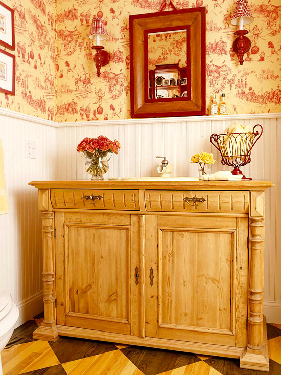 Well Known Spectacular Deal On Bloomsbury Market Wynnfield Sideboard Throughout Mcdonnell Sideboards (View 20 of 20)