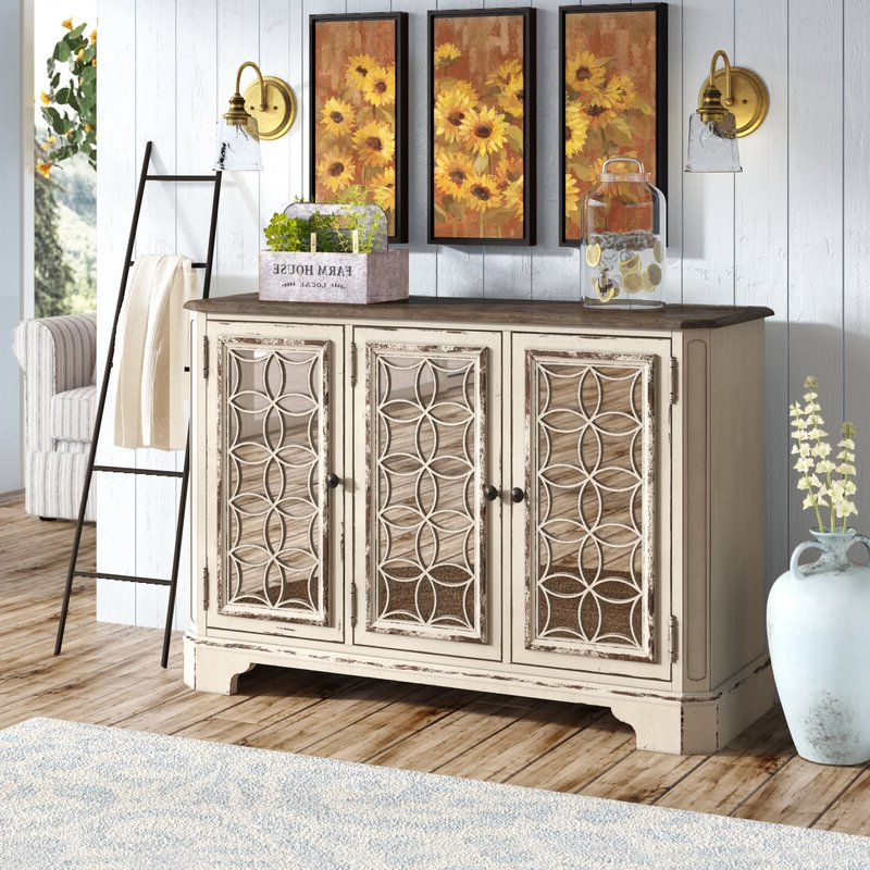 Well Known Tavant Sideboard Pertaining To Tavant Sideboards (View 19 of 20)