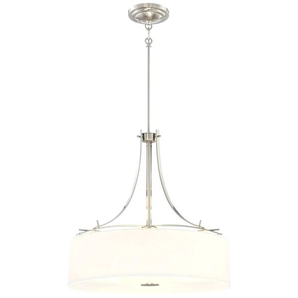 Well Known Vincent 4 Light Drum Pendant Multi Uttermost Albiano 1 Shop For Tadwick 3 Light Single Drum Chandeliers (View 29 of 30)