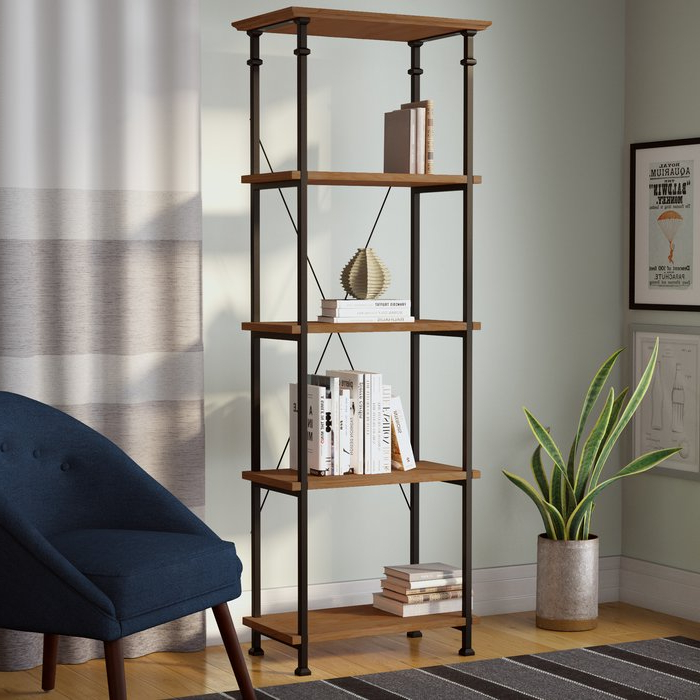 Well Known Zona Etagere Cube Bookcases Within Zona Etagere Cube Bookcase (View 3 of 20)