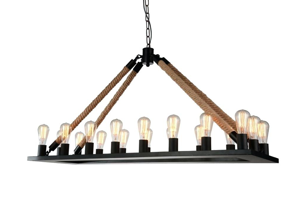 Well Liked Berger 5 Light Candle Style Chandeliers For Candle Light Chandelier – Earnestgauna (View 29 of 30)