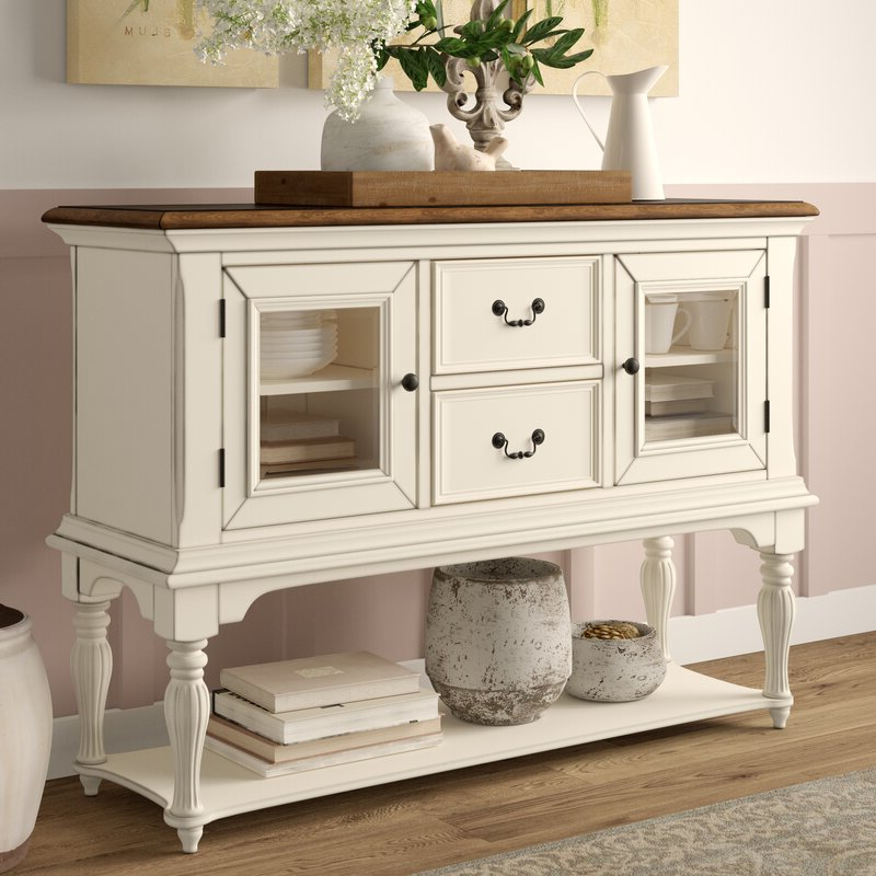 Featured Photo of Cambrai Sideboards