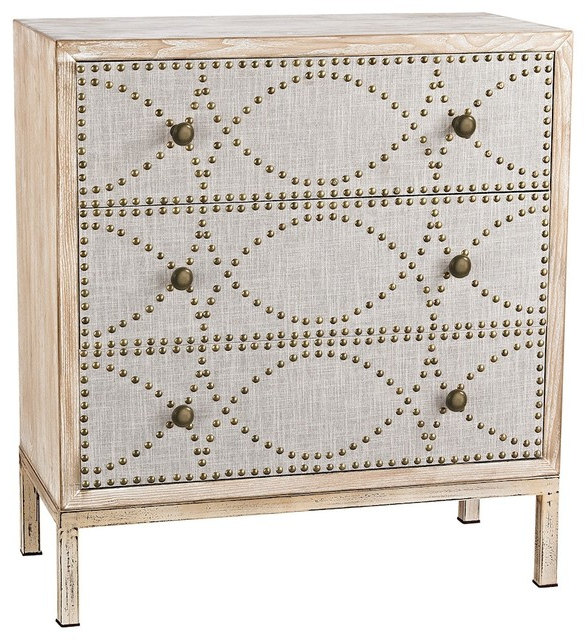 Well Liked Drummond 3 Drawer Sideboards Throughout Chest Albiera 3 Drawer Cabinet (View 12 of 20)