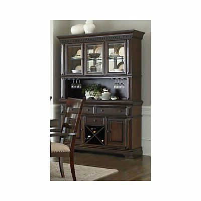 Well Liked Hewlett Sideboards In Darby Home Co Hewlett Sideboard – $ (View 14 of 20)