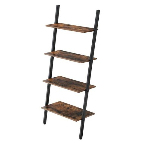 Well Liked Mccallum Etagere Bookcase With Regard To Earline Etagere Bookcases (View 19 of 20)