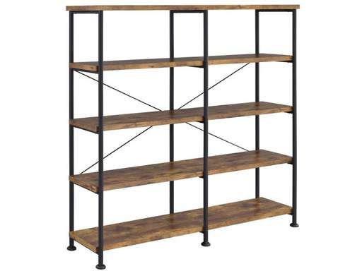 Well Liked Multiple Cubed Rectangular Bookcase – 6 Colors In 2019 Regarding Cifuentes Dual Etagere Bookcases (View 19 of 20)