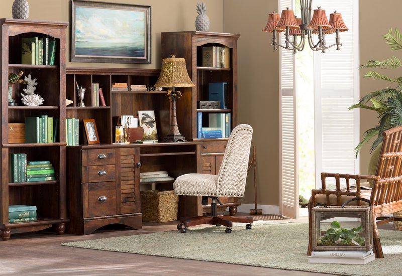 Well Liked Pinellas Standard Bookcase For Pinellas Standard Bookcases (View 17 of 20)