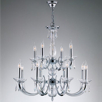 Well Liked Watford 6 Light Candle Style Chandeliers With Regard To Lighting (View 30 of 30)