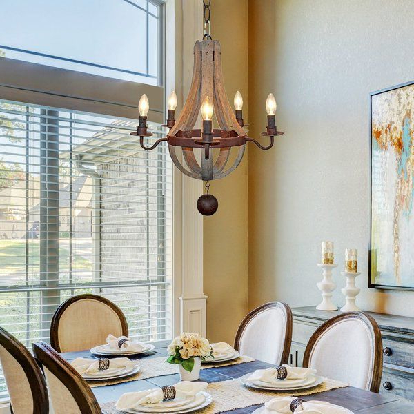 Widely Used Amata Flask Shape 5 Light Empire Chandelier Within Corneau 5 Light Chandeliers (View 22 of 30)