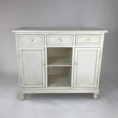 Widely Used Amityville Wood Server With Pineville Dining Sideboards (View 20 of 20)