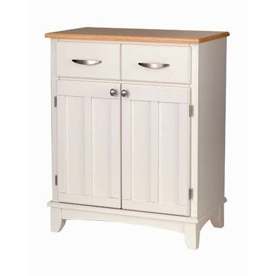Widely Used Caines Credenza Throughout Caines Credenzas (View 9 of 20)