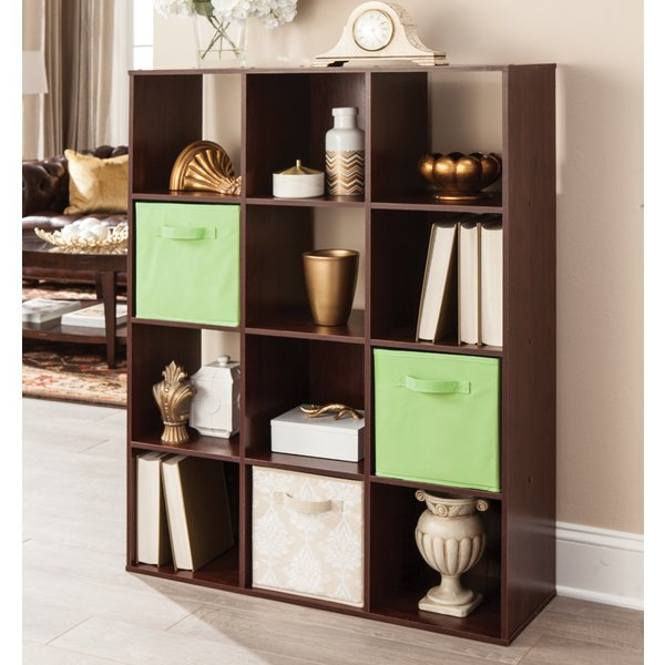 Widely Used Cubicals Cube Bookcases With Cubicals Cube Unit Bookcase (View 8 of 20)