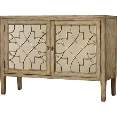 Widely Used Hayter Sideboards Pertaining To Hayter Sideboard (View 20 of 20)
