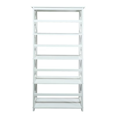 Widely Used Hitz Etagere Bookcase With Regard To Hitz Etagere Bookcases (View 6 of 20)