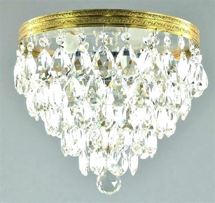 Widely Used Janette 5 Light Wagon Wheel Chandeliers Throughout New Mobile Home Cost – Itstartswithme (View 29 of 30)