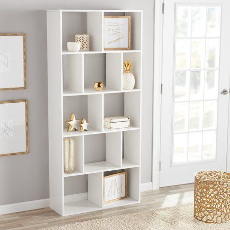 Widely Used Karlie Cube Unit Bookcases Regarding Home In (View 6 of 20)