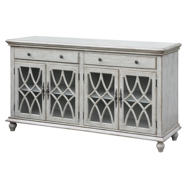 Widely Used Mauldin Sideboards For Raquette Sideboard (View 16 of 20)