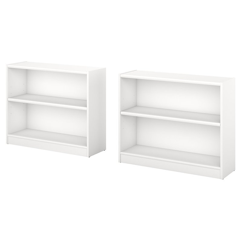Widely Used Morrell Standard Bookcases Within Morrell Standard Bookcase (View 19 of 20)
