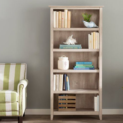 Widely Used Oridatown Standard Bookcases With Oridatown Standard Bookcase In (View 9 of 20)