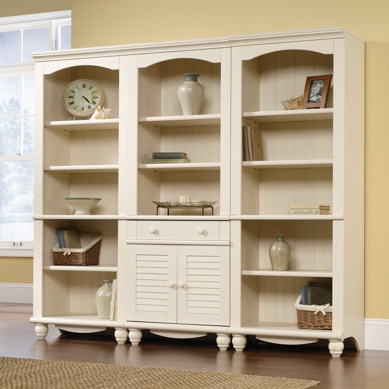 Widely Used Pinellas Standard Bookcases For Pinellas Standard Bookcase (View 20 of 20)