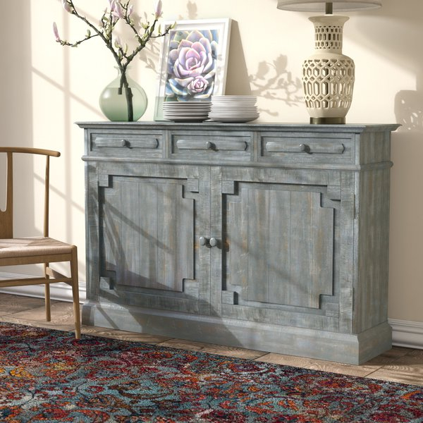 Widely Used Senda Credenzas For 70 Inch Credenza (View 20 of 20)