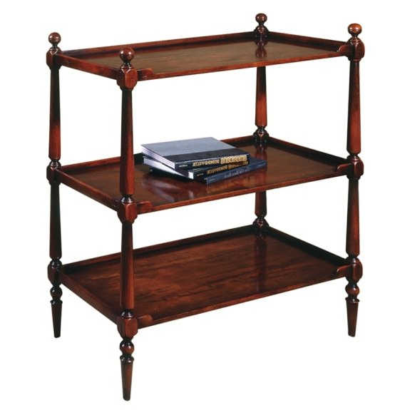 Widely Used Stockton Etagere Bookcaseastoria Grand # (View 16 of 20)