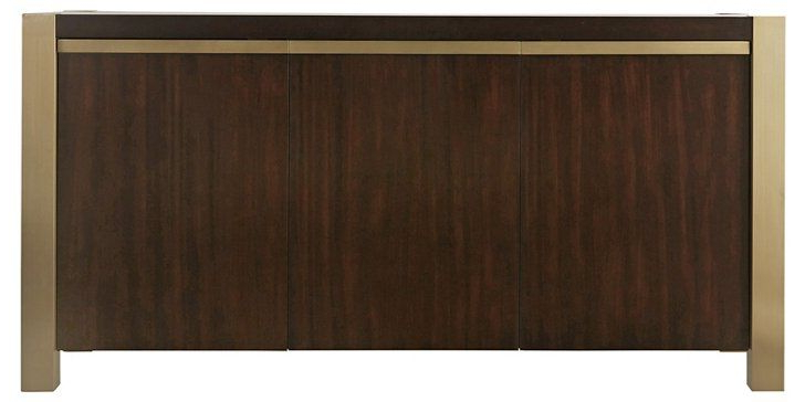 Widely Used Wendell Sideboards In Gibson Sideboard, Java Now: $1,639.00 Was: $2, (View 20 of 20)
