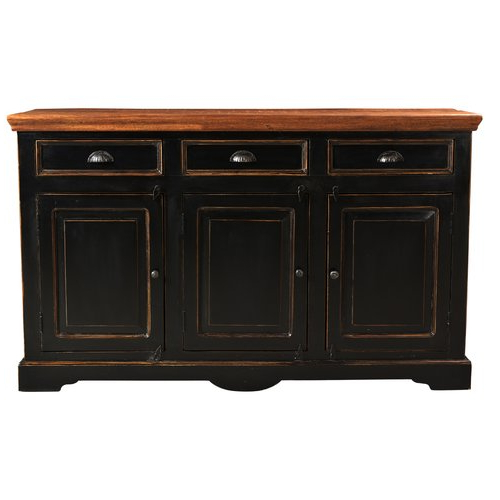 Wildon Home Chilcotin Sideboard In 2019 (Gallery 2 of 20)