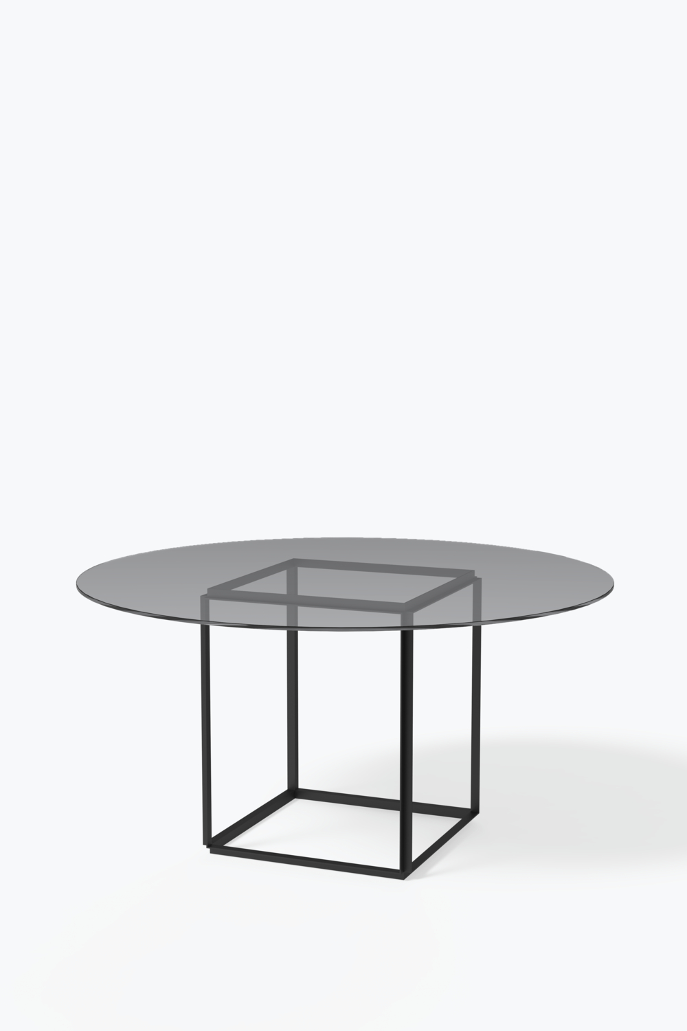 2018 Florence Dining Table – Ø 145 Cm W (View 5 of 30)