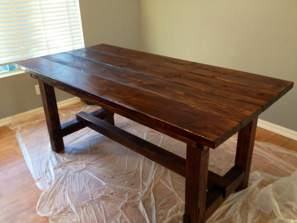 2018 Rustic Pine Small Dining Tables Intended For Small Dining Room Sets Corner : Design Small Dining Room (View 30 of 30)