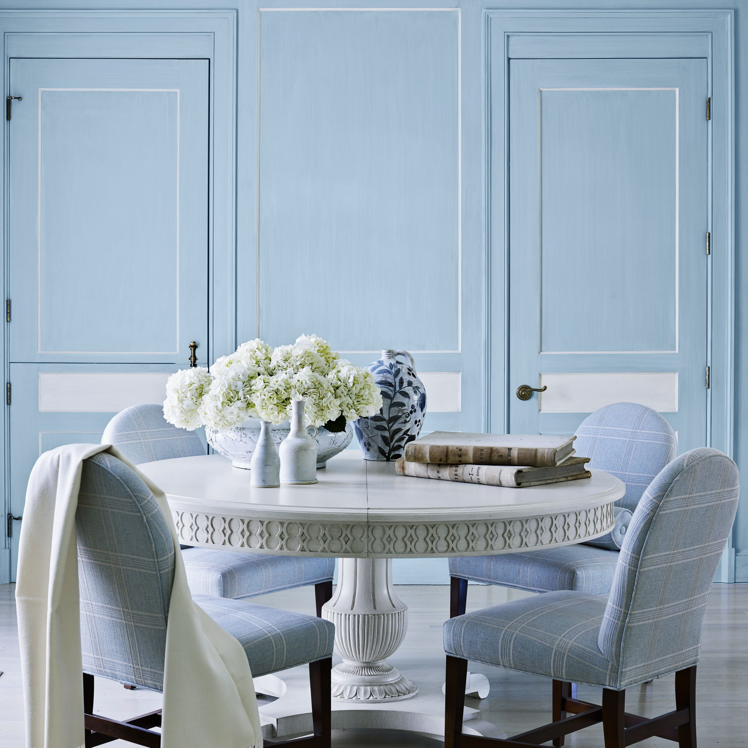 33 Best Kitchen Tables – Modern Ideas For Kitchen Tables Inside Widely Used Elegance Large Round Dining Tables (View 2 of 30)