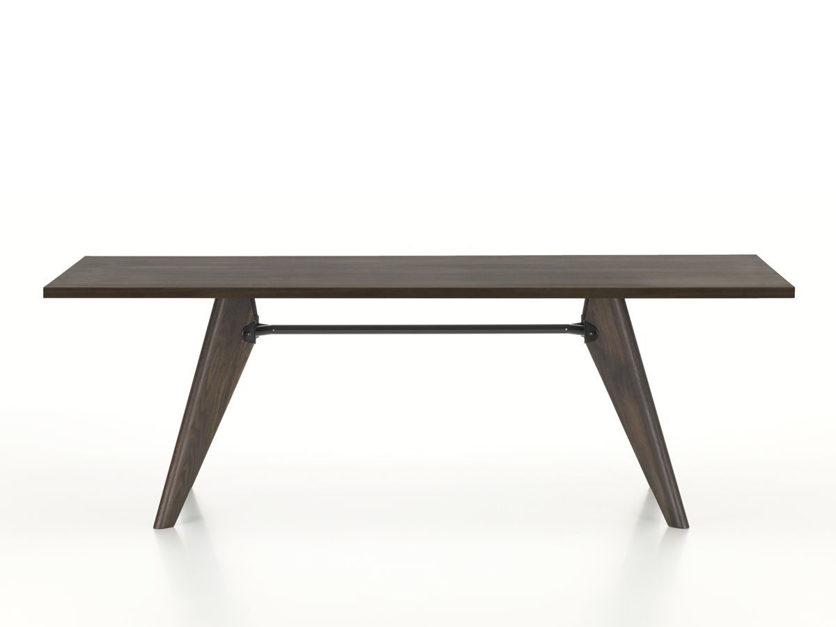 450 W17th Street – Full Within Most Recently Released Fumed Oak Dining Tables (View 19 of 30)