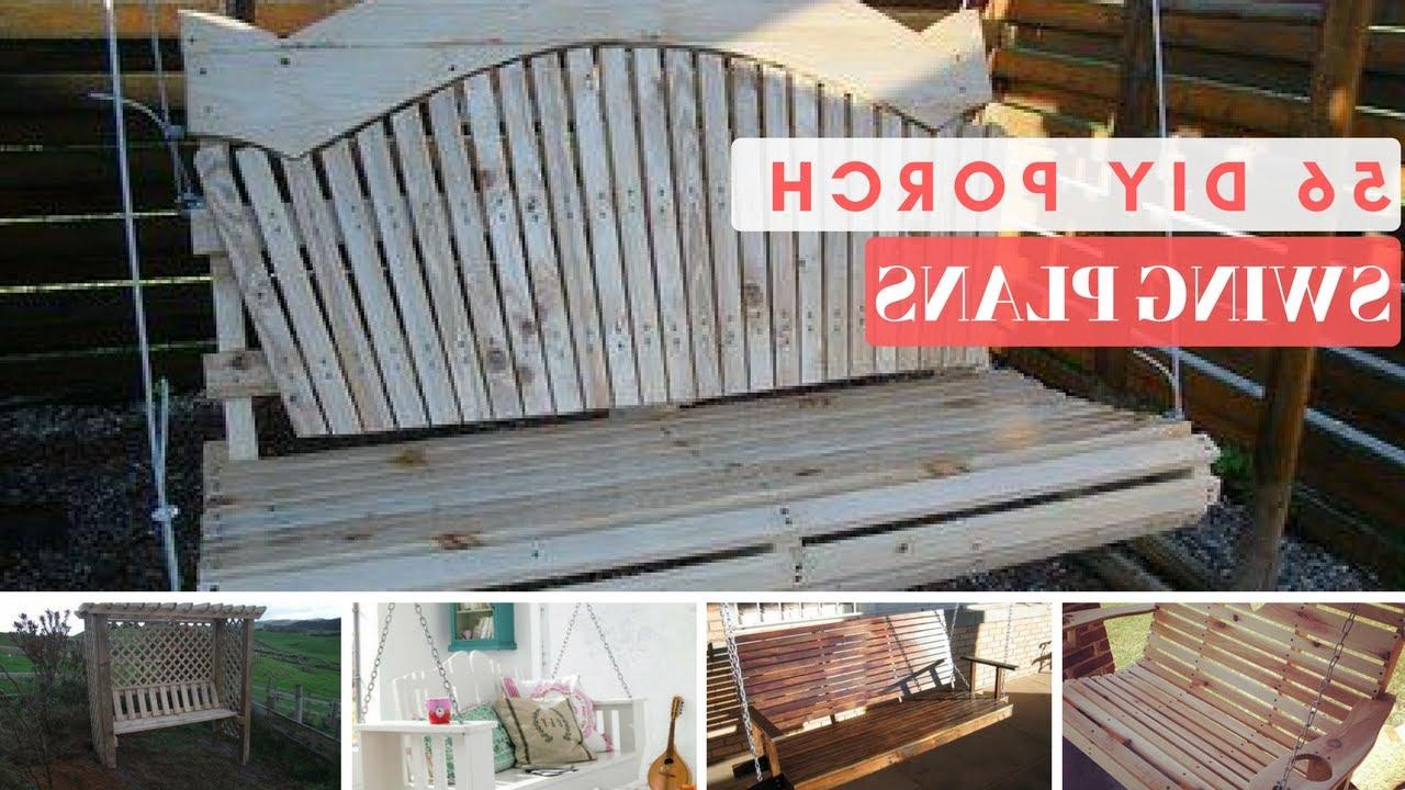 [%56 Diy Porch Swing Plans [Free Blueprints] – Mymydiy For Famous A4 Ft Cedar Pergola Swings|A4 Ft Cedar Pergola Swings For Famous 56 Diy Porch Swing Plans [Free Blueprints] – Mymydiy|Well Known A4 Ft Cedar Pergola Swings Regarding 56 Diy Porch Swing Plans [Free Blueprints] – Mymydiy|Recent 56 Diy Porch Swing Plans [Free Blueprints] – Mymydiy Regarding A4 Ft Cedar Pergola Swings%] (View 1 of 30)