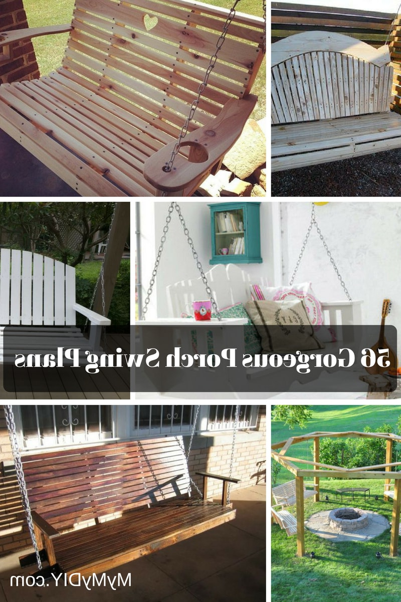 [%56 Diy Porch Swing Plans [Free Blueprints] – Mymydiy Inside Most Up To Date 3 Person Natural Cedar Wood Outdoor Swings|3 Person Natural Cedar Wood Outdoor Swings With Regard To Well Known 56 Diy Porch Swing Plans [Free Blueprints] – Mymydiy|Most Recently Released 3 Person Natural Cedar Wood Outdoor Swings With 56 Diy Porch Swing Plans [Free Blueprints] – Mymydiy|Most Recently Released 56 Diy Porch Swing Plans [Free Blueprints] – Mymydiy Pertaining To 3 Person Natural Cedar Wood Outdoor Swings%] (View 11 of 30)