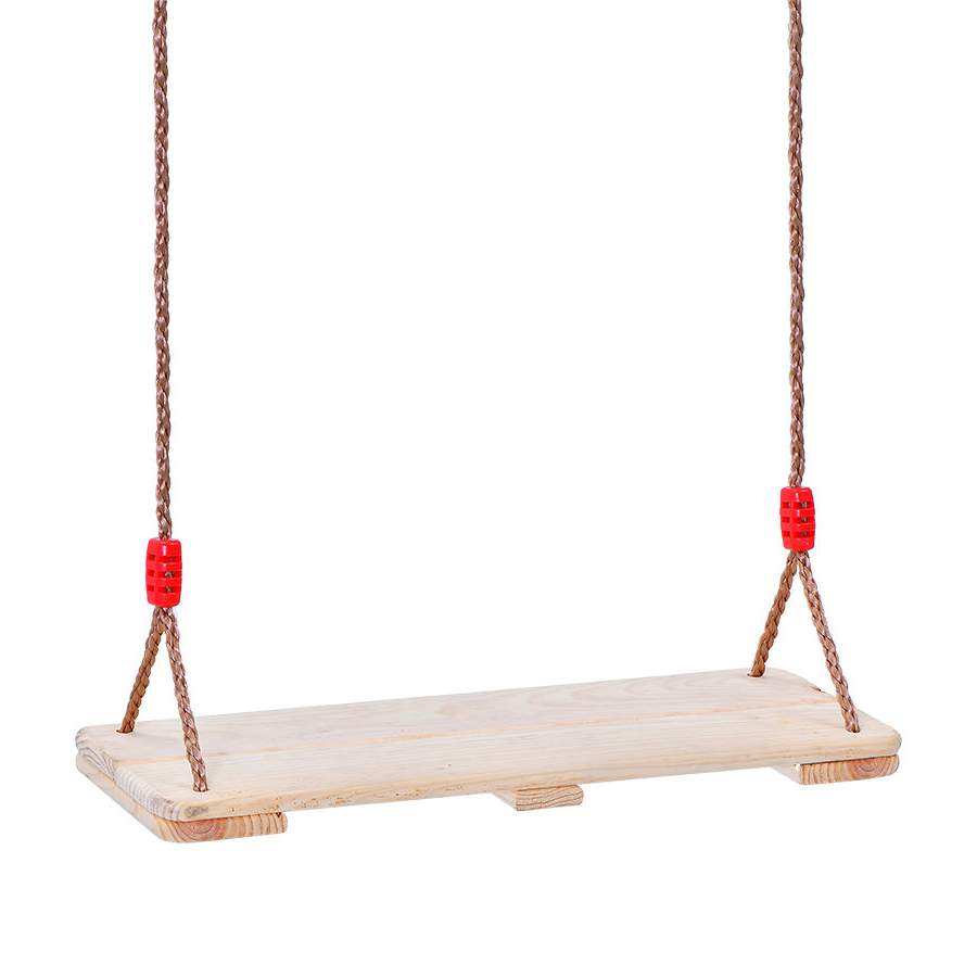 A4 Ft Cedar Pergola Swings Intended For Most Up To Date China Pine Swing, China Pine Swing Manufacturers And (View 7 of 30)