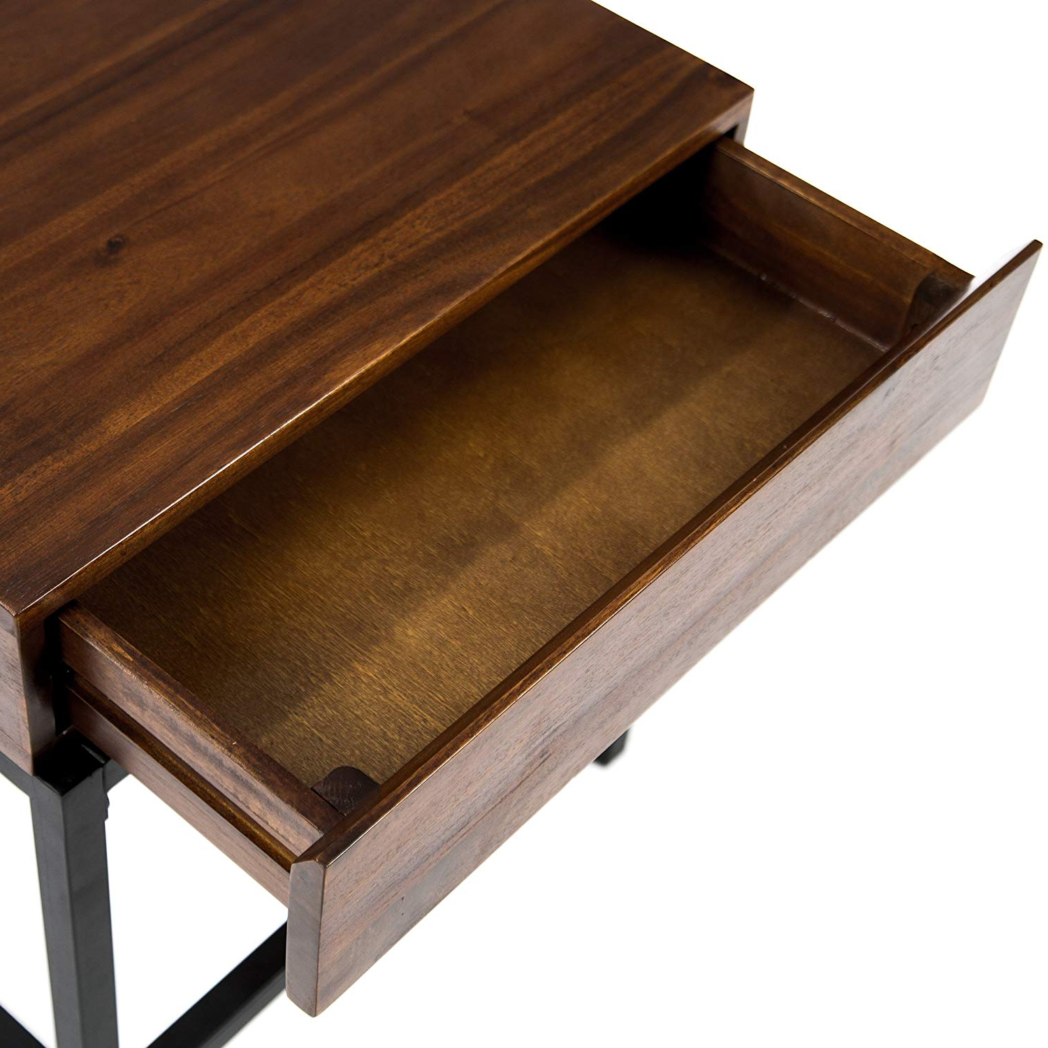 Acacia Wood Medley Medium Dining Tables With Metal Base With Famous Cheap Acacia Wood Price, Find Acacia Wood Price Deals On (View 19 of 30)