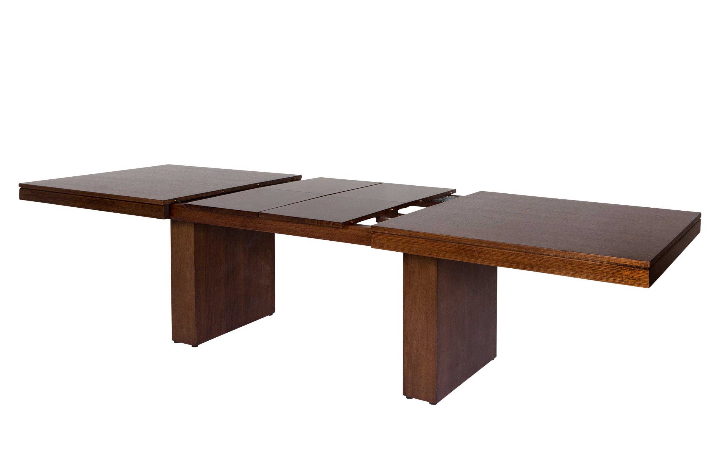 Adriatic Furniture (View 22 of 30)