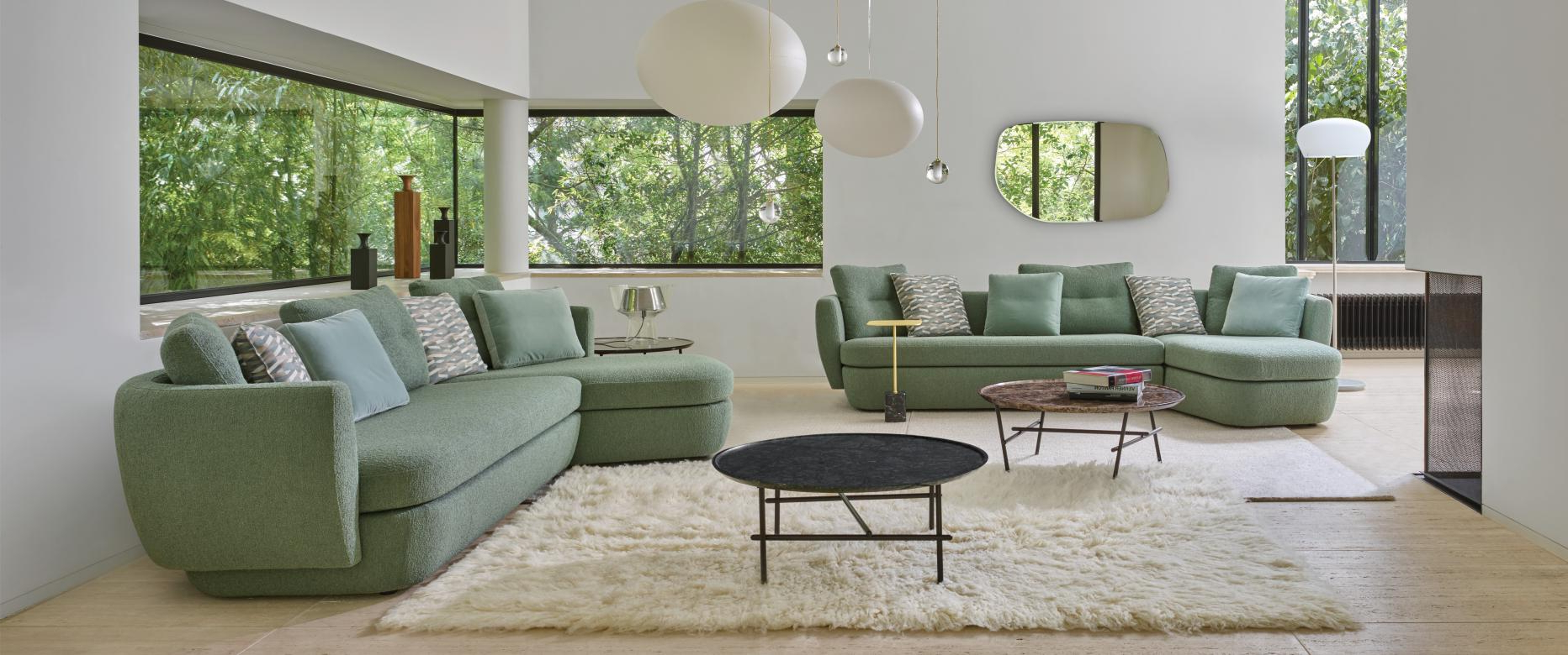 Artefac Contemporary Casual Dining Tables Throughout Widely Used Ligne Roset Official Site – Contemporary Design Furniture (View 13 of 30)