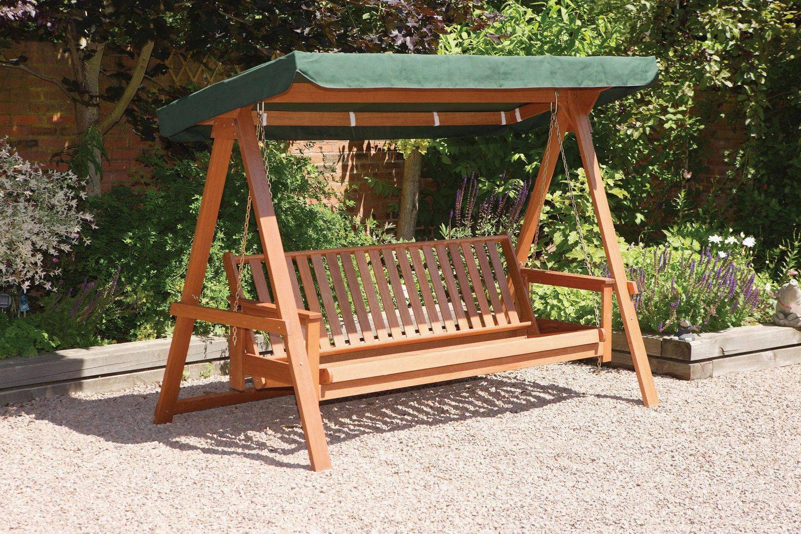 Astonishing Garden Swings Hammocks Rattan Hanging Swing With Newest Rattan Garden Swing Chairs (View 30 of 31)
